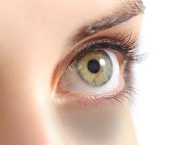 Dark Under Eye Circles Treatment
