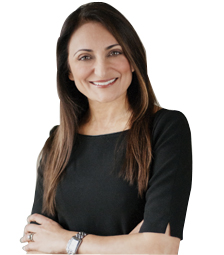 Dr. Seema Rathee - The Centre for Dermatology