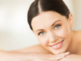 Facial Dermatological Procedures