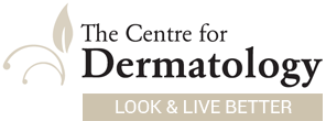 Cosmetic & Medical Skin Treatment Procedures - The Centre for Dermatology