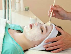 Peel Treatments