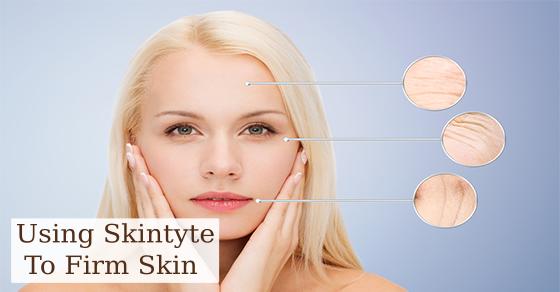 Using Skintyte