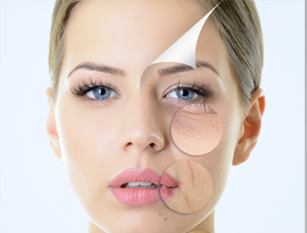 Anti-Aging Procedures