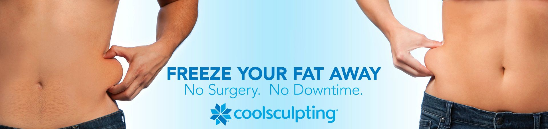 coolsculpting-singapore