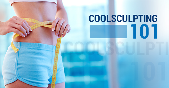 Coolsculpting Weight Loss Treatment