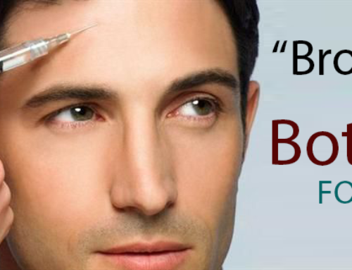 6 Myths about Botox Put to Rest