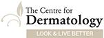 The Centre for Dermatology Logo